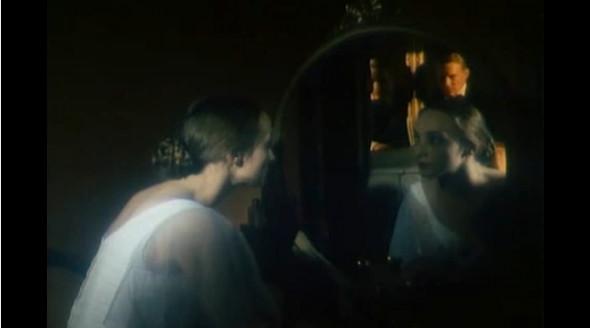 «Мания Жизели», 1996 г.. Изображение № 7.
