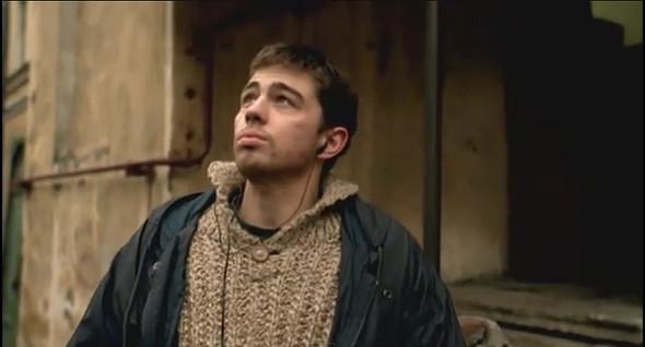 Кадры из фильма «Брат». Изображение № 8.