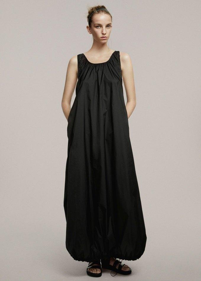 H&M Studio представили коллекцию в формате «see now, buy now». Изображение № 4.