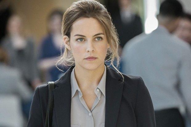 «Девушка по вызову»: Сериал по мотивам фильма с Сашей Грей. Изображение № 7.
