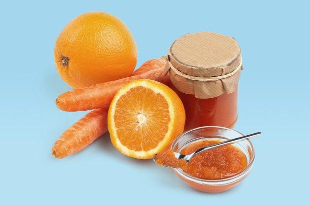Закатать всё:  Как консервировать  фрукты и овощи . Изображение № 1.