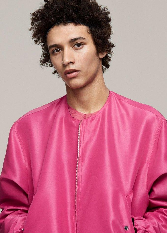 H&M Studio представили коллекцию в формате «see now, buy now». Изображение № 22.