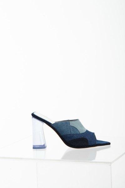 Памела Андерсон и Amélie Pichard создали коллекцию веганских аксессуаров. Изображение № 3.