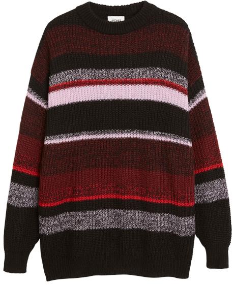 Тепло и уютно: 10 свитеров с щедрой скидкой. Изображение № 6.