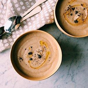 10 вдохновляющих Instagram-аккаунтов про еду. Изображение № 4.