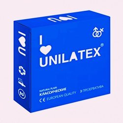 Спи спокойно:  Гид по презервативам. Изображение № 5.