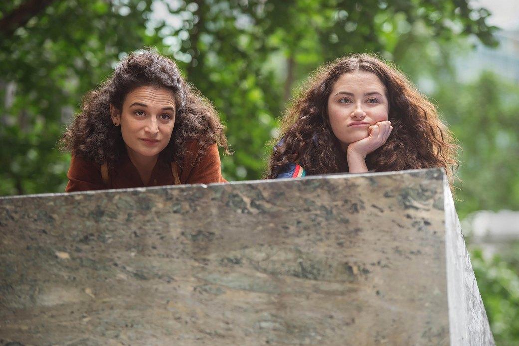 «Сандэнс-2017»: 10 лучших инди-фильмов фестиваля . Изображение № 10.