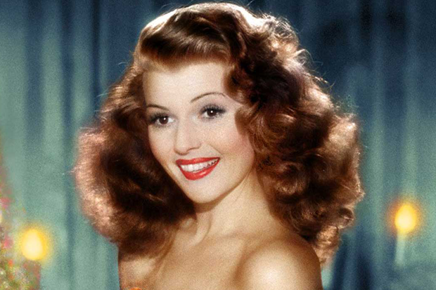 Сто лет макияжа: Чем повторить мейкап разных десятилетий. Изображение № 16.