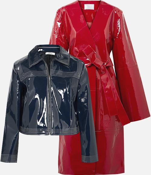 Что будет модно через полгода: 10 тенденций из Милана. Изображение № 2.