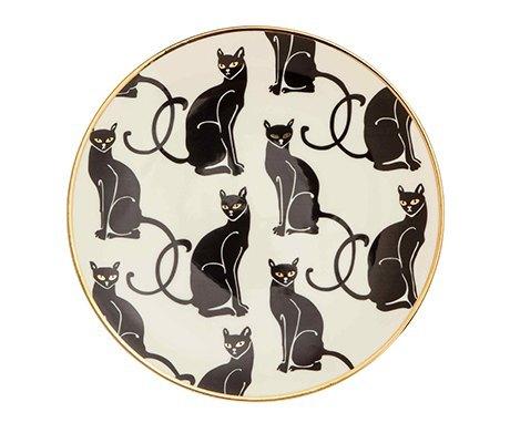Есть давай: 10 восхитительных тарелок до 1000 рублей. Изображение № 9.