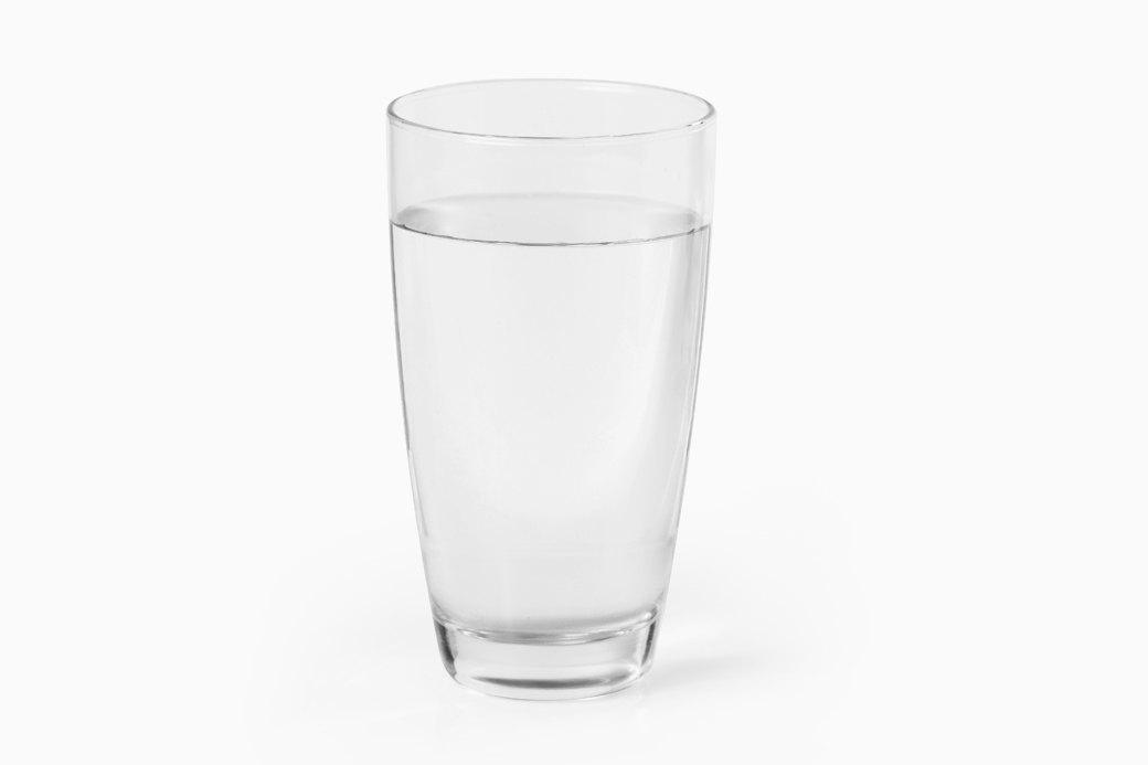 Алкоголь и жара:  Как правильно  выпивать летом. Изображение № 5.