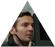 Изображение 11. Павел Санаев: похороны за плинтусом.. Изображение № 33.