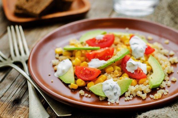 Горшочек, вари: 10 рецептов каш от гречки до булгура. Изображение № 6.