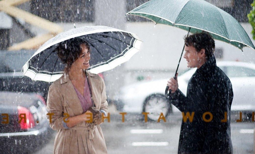 Что смотреть зимой: 13 фильмов о любви. Изображение № 11.