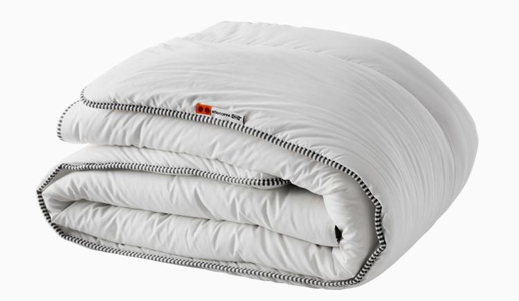 Доброе тепло: 10 вещей, которые помогут пережить зиму. Изображение № 8.