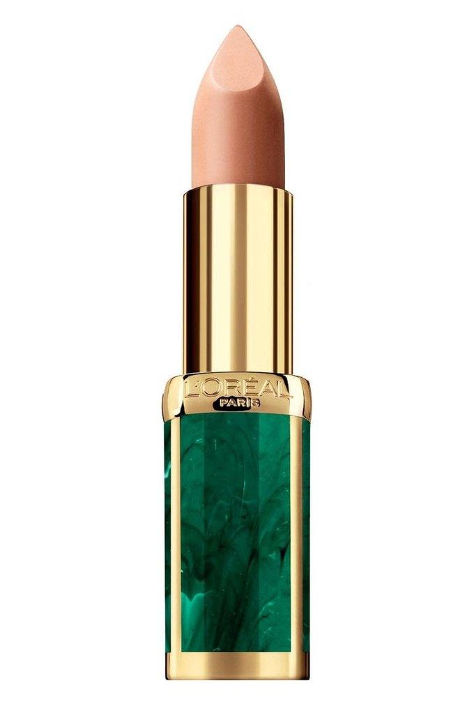 L'Oréal Paris и Balmain представили коллекцию помад. Изображение № 11.