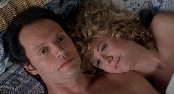 Скрепя сердце: 10 романтических комедий, которые не стыдно смотреть парням. Изображение № 49.
