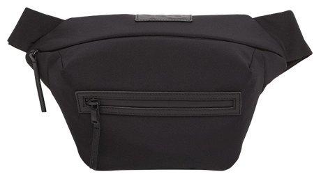Освободи руки: 10 поясных сумок от простых до роскошных. Изображение № 7.