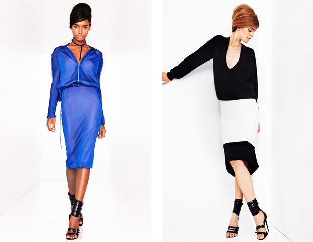 Парижская неделя моды: Показы Chanel, Valentino, Alexander McQueen и Paco Rabanne. Изображение № 43.