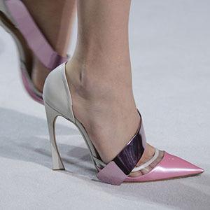 Перемены в Dior: Гальяно vs. Симонс. Изображение № 45.