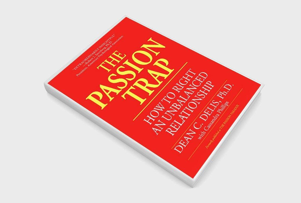 Книги, которые помогут стать лучше в новом году. Изображение № 2.