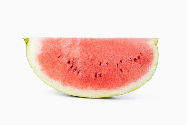 Фестиваль варенья: Рецепты заготовок  из фруктов и ягод. Изображение № 8.