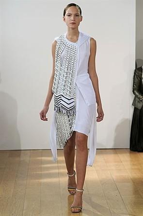 London Fashion Week: Ashish и JW Anderson. Изображение № 12.
