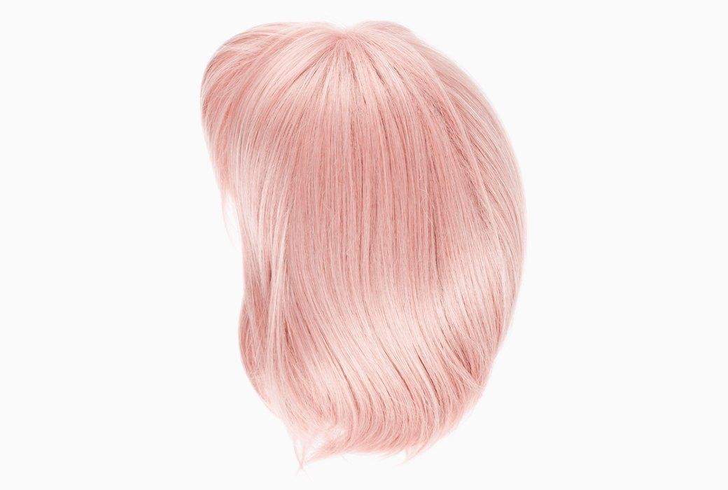 Что нужно знать об окрашивании волос. Изображение № 7.