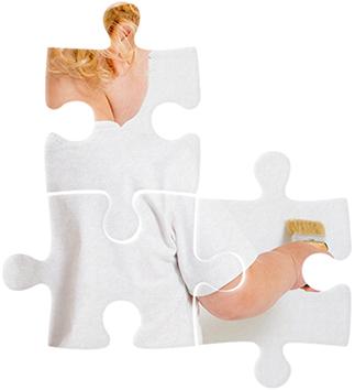 «Мой пазл сложился»:  Как я работала с детьми с аутизмом. Изображение № 2.