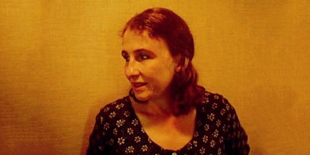 Chaos Reigns: 9 женщин Ларса фон Триера. Изображение № 4.
