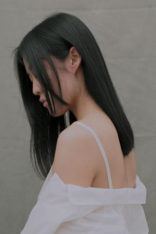 Экомарки, секонд-хенд и свопы: Девушки об осознанном потреблении. Изображение № 16.