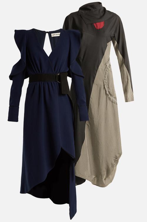 Что будет модно через полгода: 10 тенденций из Милана. Изображение № 18.