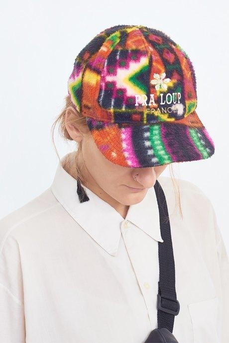 Основательница Yauza Store Настя Зверева о любимых нарядах. Изображение № 13.