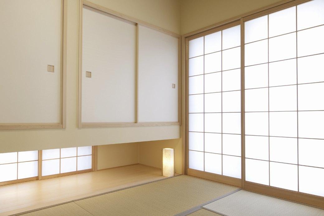 Полный порядок: Как японский взгляд на вещи может улучшить жизнь. Изображение № 2.