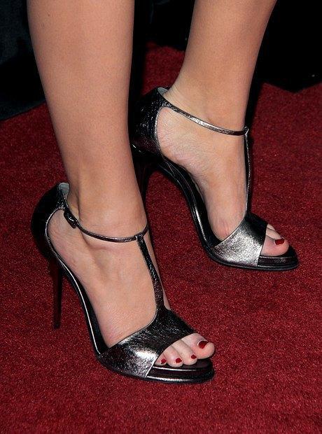 Дженнифер Лоуренс,  актриса. Изображение № 7.