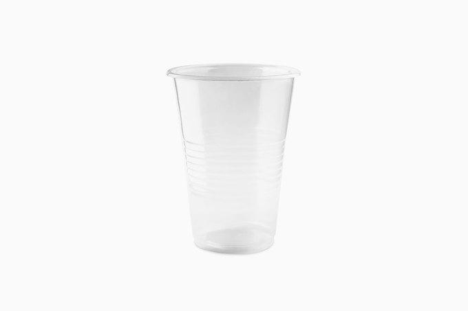 Миф или реальность:  Нужно ли выпивать  2 литра воды в день?. Изображение № 1.