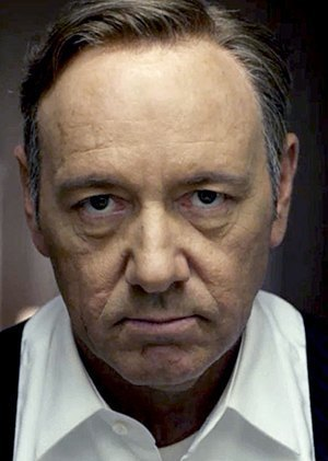 Почему надо смотреть  «House of Cards»  прямо сейчас. Изображение № 5.