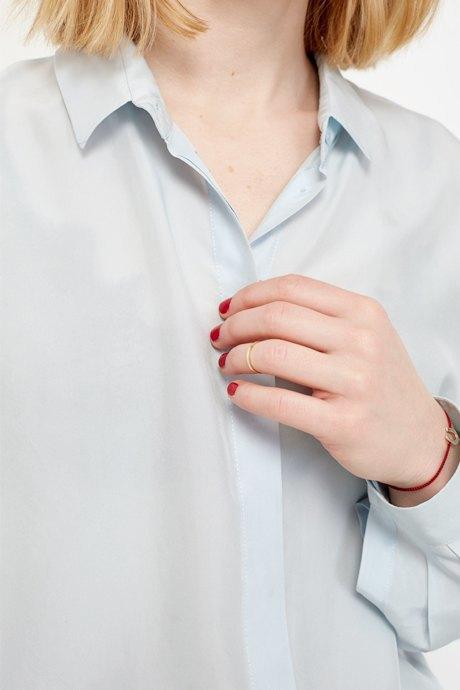 CEO «Периодики»  Варя Веденеева  о любимых нарядах. Изображение № 21.
