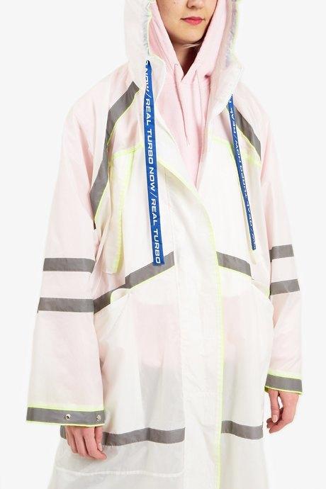 Дизайнер марки Turbo Yulia Юля Макарова о любимых нарядах. Изображение № 24.