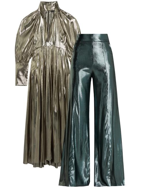 Что будет модно через полгода: 10 тенденций из Милана. Изображение № 15.
