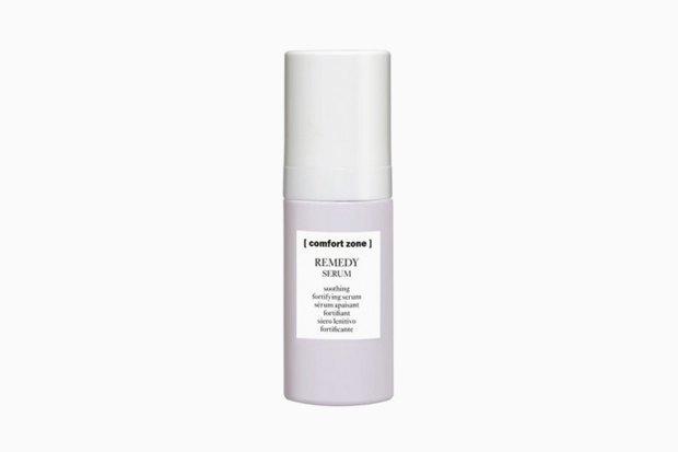 Успокаивающая сыворотка для чувствительной кожи Comfort Zone Remedy Serum. Изображение № 2.