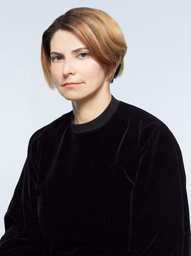 10 любимых фильмов сценаристки Лилии Идовой. Изображение № 1.