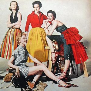 Парижская неделя моды: Показы Louis Vuitton, Miu Miu, Elie Saab. Изображение № 18.