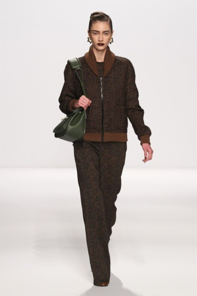Новые лица: Марин Делеэв, модель. Изображение № 31.