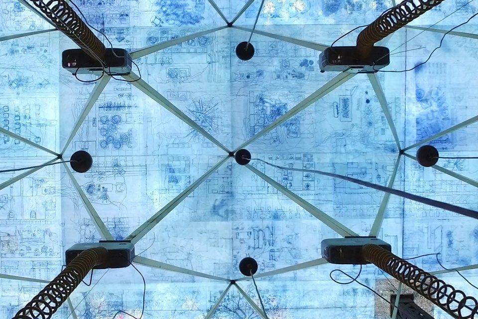 Как архитектура решает социальные проблемы:  10 новых проектов. Изображение № 5.