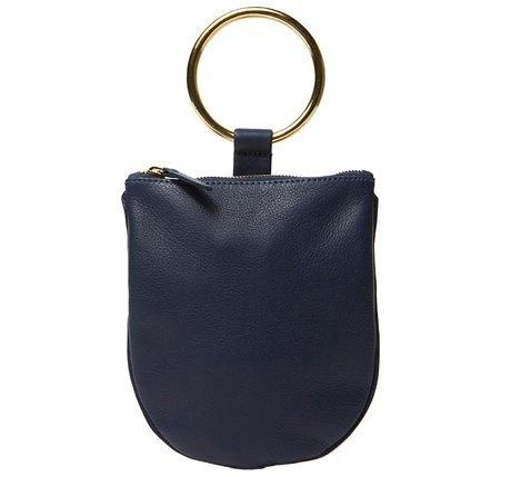 Маленькие и аккуратные сумки: От простых до роскошных. Изображение № 3.