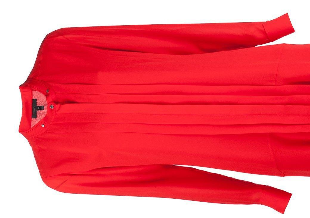 Платья-рубашки  в весенне-летних коллекциях. Изображение № 19.