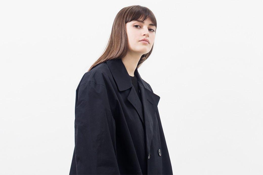 Дизайнер Глория Краутс о любимых нарядах. Изображение № 1.