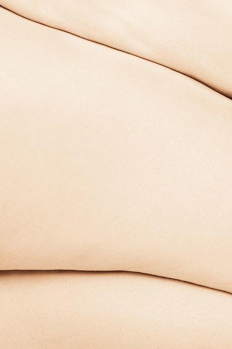 «Chemin de Chair»: Красота линий женского тела . Изображение № 4.