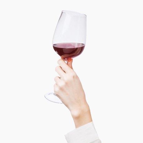 Как выпивать с умом:  Рецепты напитков  и советы бывалых. Изображение № 1.